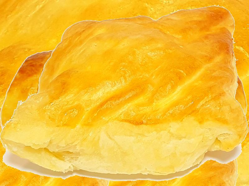 Cofetaria Dolce Vita New Pitesti – Patiserie Pateu cu branza – 500×500
