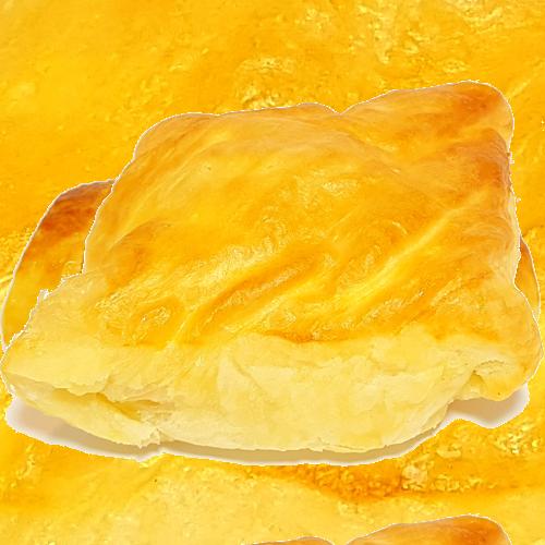 Cofetaria Dolce Vita New Pitesti - Patiserie Pateu cu branza