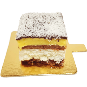 Cofetaria Dolce Vita New Pitesti - Prajituri de casa Diafana - 500x500