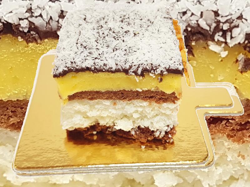 Cofetaria Dolce Vita New Pitesti – Prajituri de casa 3