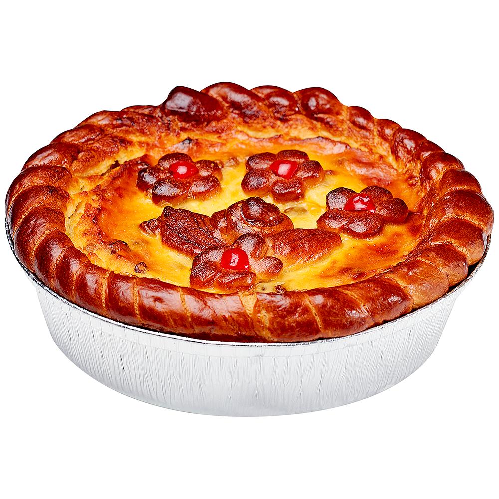 Cofetaria Dolce Vita New Pitesti – Produse traditionale – Pasca