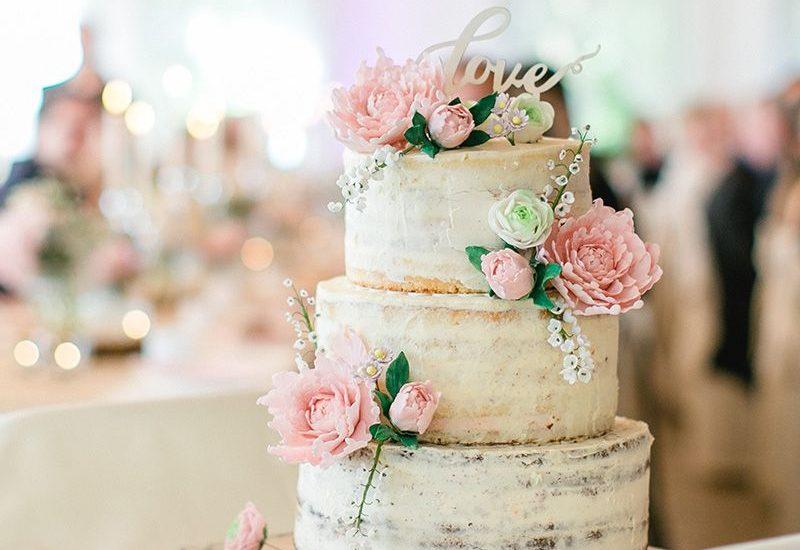 tort-nunta-cofetaria-dolce-vita-pitesti