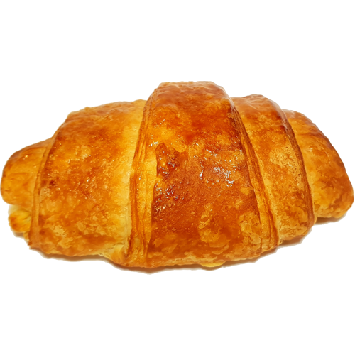 Cofetaria Dolce Vita New Pitesti - Patiserie croissant simplu - 5005x500