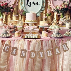 Top-Selling-Candy-Bar-Kraft-Paper-Cardboard-Bunting-Banner-Garland-Vintage-Wedding-Decor-Sign-Baby-Shower.jpg_640x640