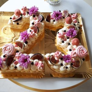 tort-personalizat-cofetaria-dolce-vita-pitesti