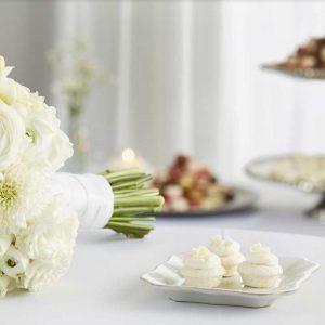 candy-bar-nunta-cofetaria-dolce-vita-pitesti-1