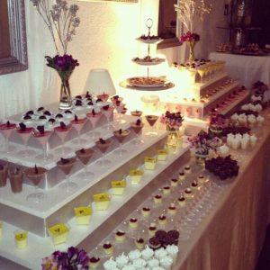 candy-bar-aniversare-cofetaria-dolce-vita-pitesti-5